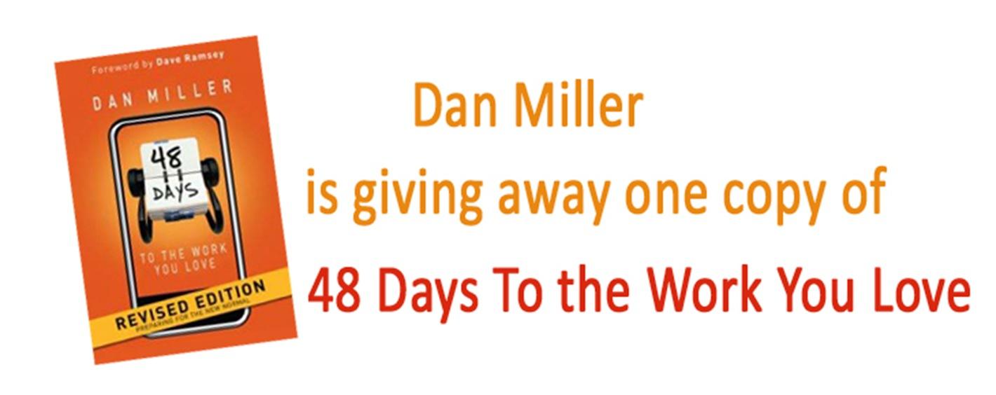 DanMiller copy