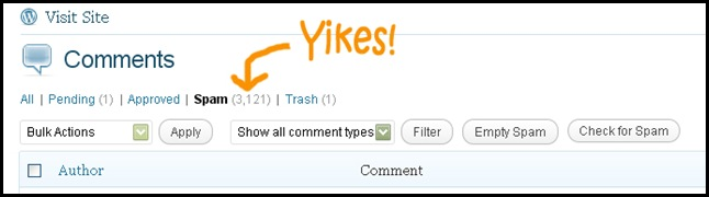 CommentDashboard copy