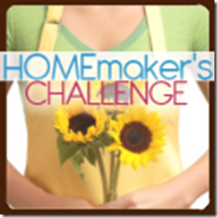 HomemakersChallengeButton
