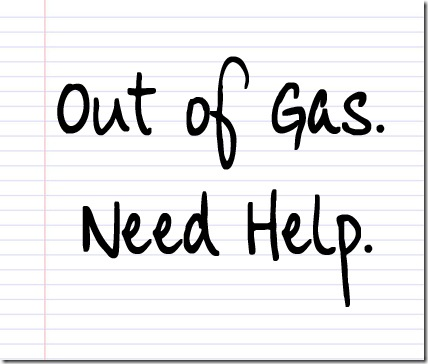 OutofGasNeedHelp copy