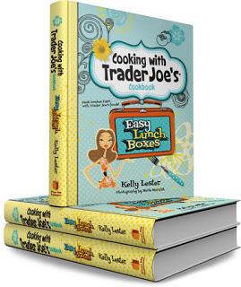 TraderJoe'sCookbook