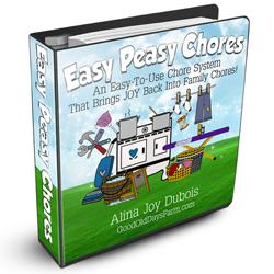 Easy_Peasy_Chores_250px