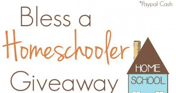 4 Guidelines To Choosing Homeschool Curriculum
