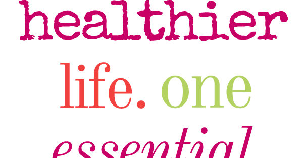 Ultimate Healthy Living Ebook Bundle is Here!