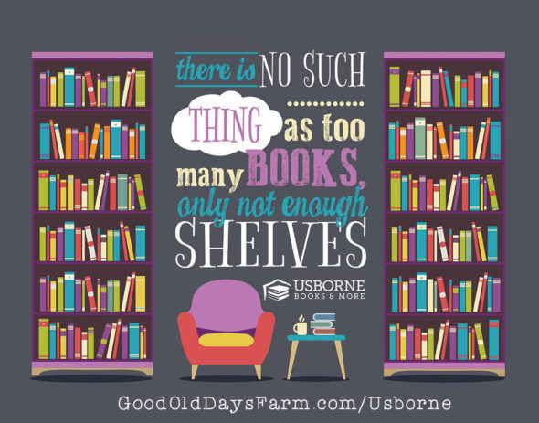 Book Enabler's Intervention at GoodOldDaysFarm.com
