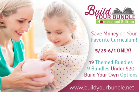 Build Your Own Bundle - Good Old Days Farm