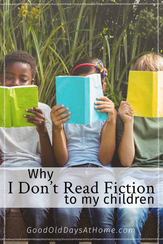 non fiction and kids non fiction books kids love