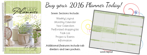 2016PlannerFeaturedHomePage