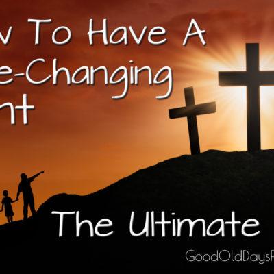 40 Creative Ideas for Lent