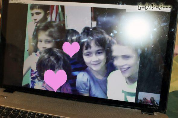 babys-first-skype