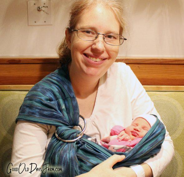 mama-holding-baby