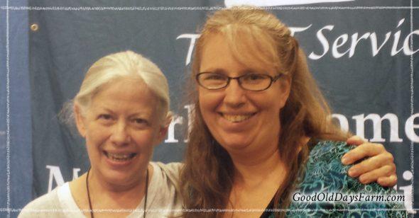 Deborah Burns from MedTranscription.com