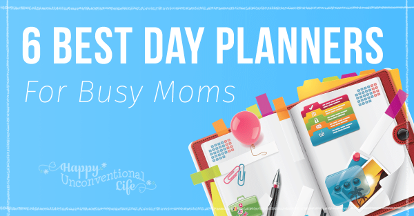 Make This Your Most Organized Year Ever